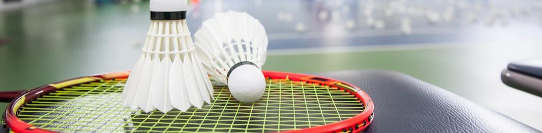 Badminton in Liechtenstein